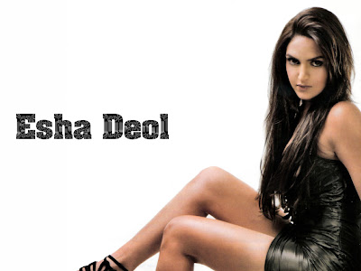 Esha Deol Hot Pics Wallpapers and Esha Deol Hot Movies Wallpapers and Free Download YouTube Hot Video