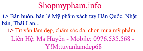 http://4.bp.blogspot.com/-ZPtbsxIc2Sw/UnDB5BYuctI/AAAAAAAAANQ/OqOZ6HlRQiQ/s1600/huyendinh.png