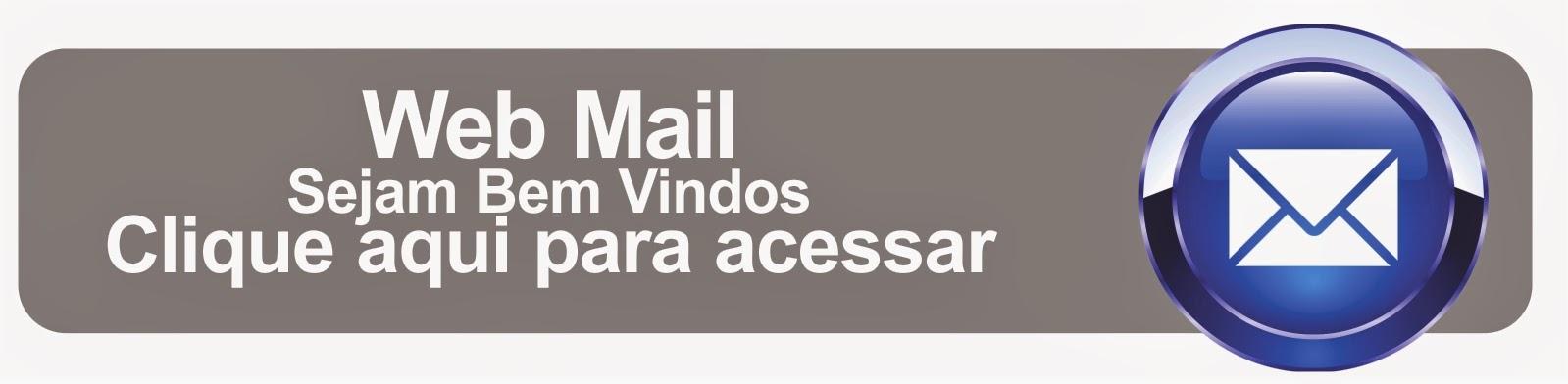WEB - MAIL