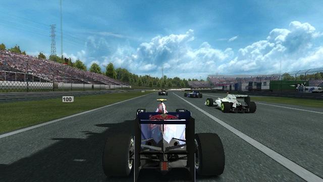 f1 2012 demo  fileplanet