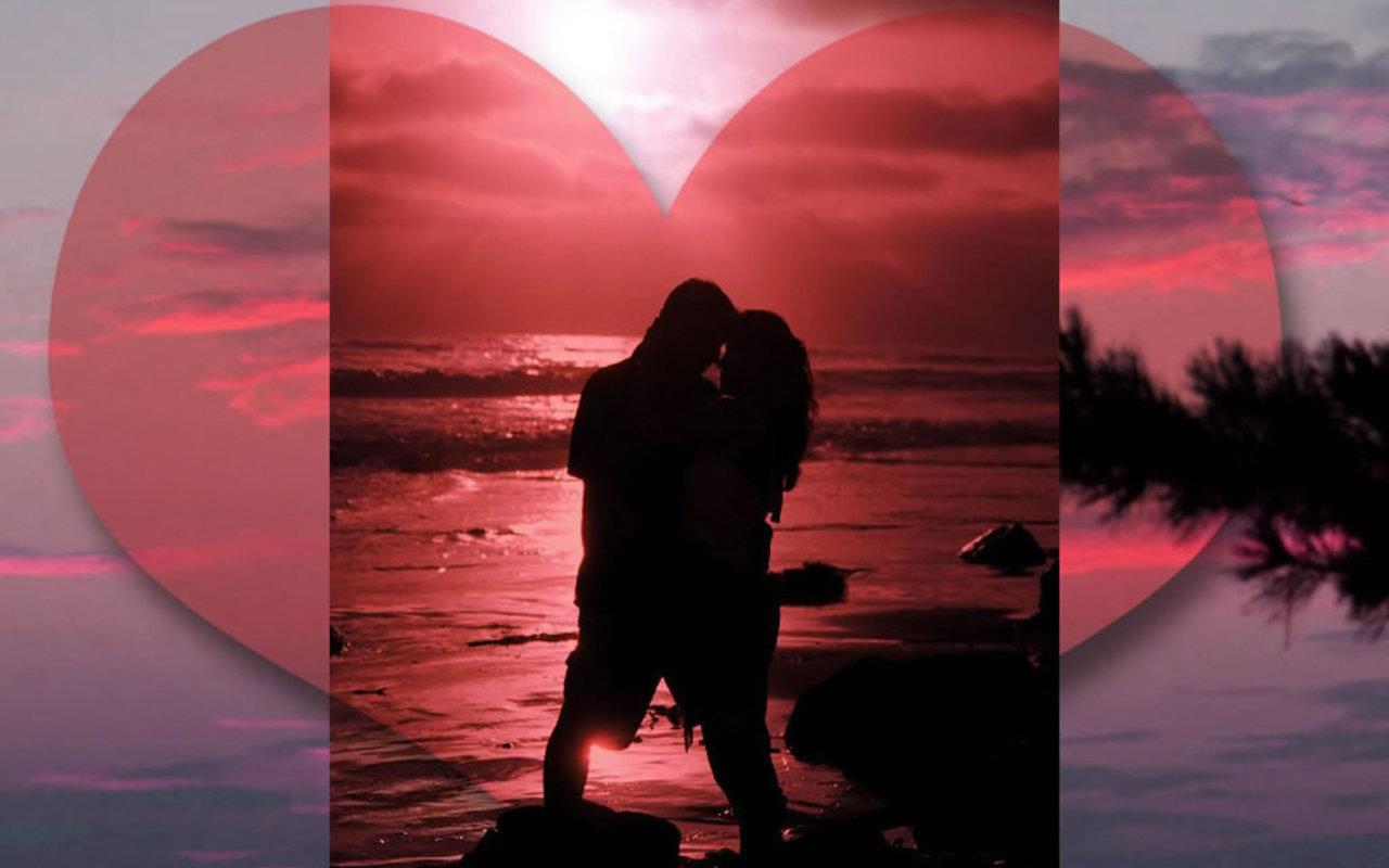 Imágenes de Amor con Movimiento - Imágenes de amor con