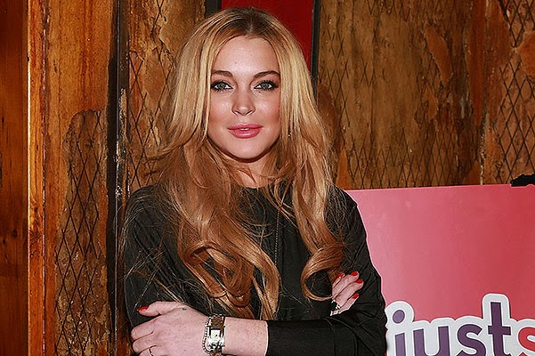 lindsey lohan essays Lindsay lohan has little sympathy for the victims of alleged sexual misconduct who've come forward in the #metoo movement without filing police reports everyone goes through their own.