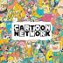 Clarence: novo desenho animado do Cartoon Network