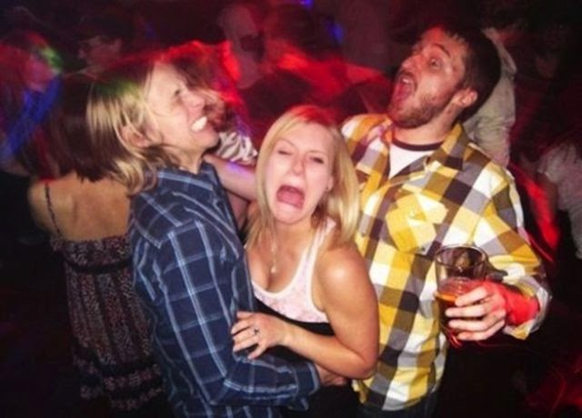 Embarrassing Nightclub Photos 001