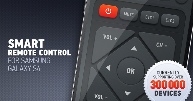 samsung one remote instructions