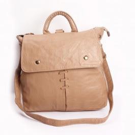 handbags online
