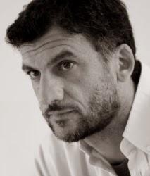 Fabio Stassi - Autor