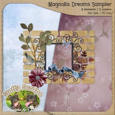 http://4.bp.blogspot.com/-ZQ3Fja5F1yk/VWvVS4zasSI/AAAAAAAAoJU/0OVx43X24_g/s400/DBS_MagnoliaDreamsSampler.jpg