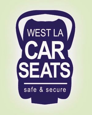 West LA Car Seats