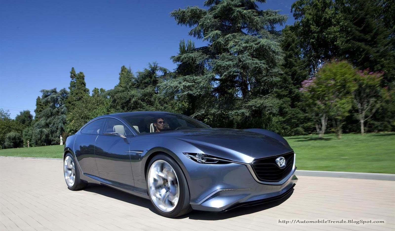 automobile trendz 2013 mazda mx 5 miata. Black Bedroom Furniture Sets. Home Design Ideas