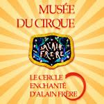 Musée Dr Frère