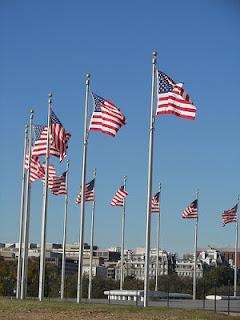 FREE_CHIP_USA_ONLINE_CASINO
