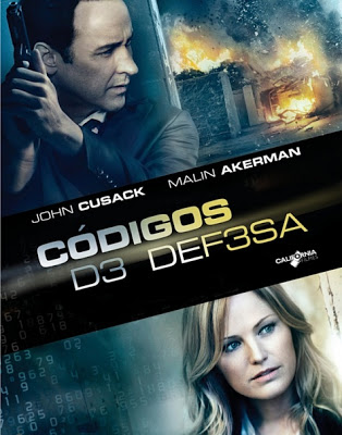 047640e86b Download Códigos de Defesa BDRip Dublado