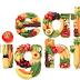 History of Vegetarianism