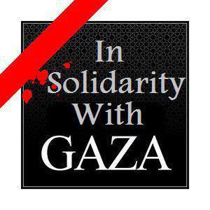 photo profile fb dukungan palestina