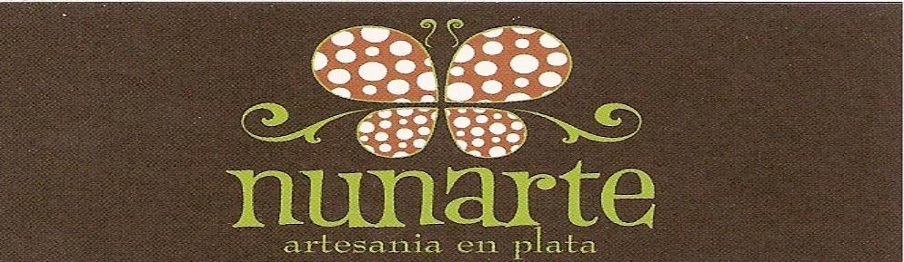 nunarte