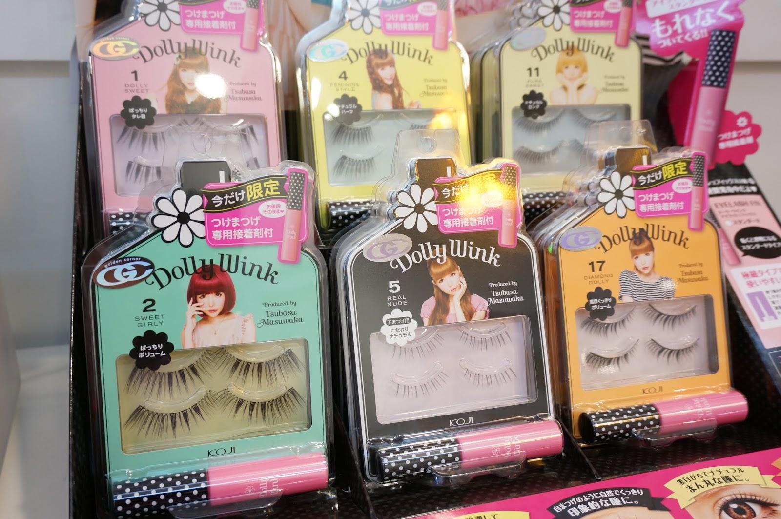 Koji Dolly Wink Workshop Little Pantry Ioi Mall Carolyntay