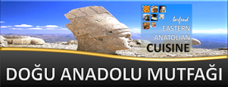 DOU ANADOLU MUTFAI