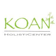 ΚΟΑΝ - HolistiCenter