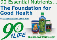 Order Your Youngevity Here