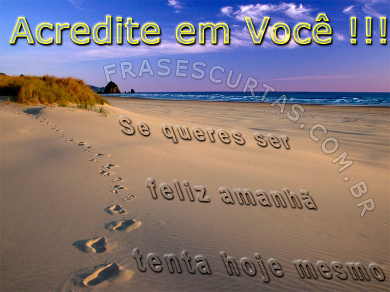 Frases de Amor - Frases Romanticas, Frases Amor, Mensagens
