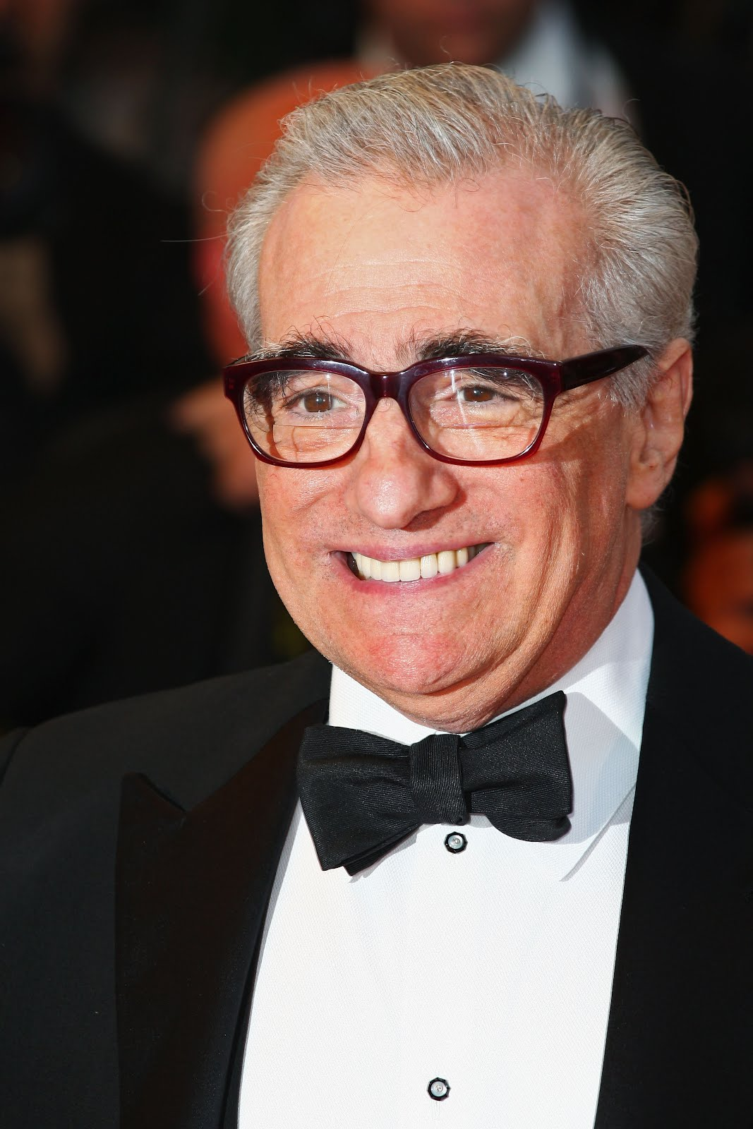 martin scorcese News about martin scorsese commentary and archival information about martin scorsese from the new york times.