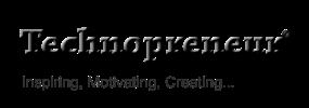 Technopreneur