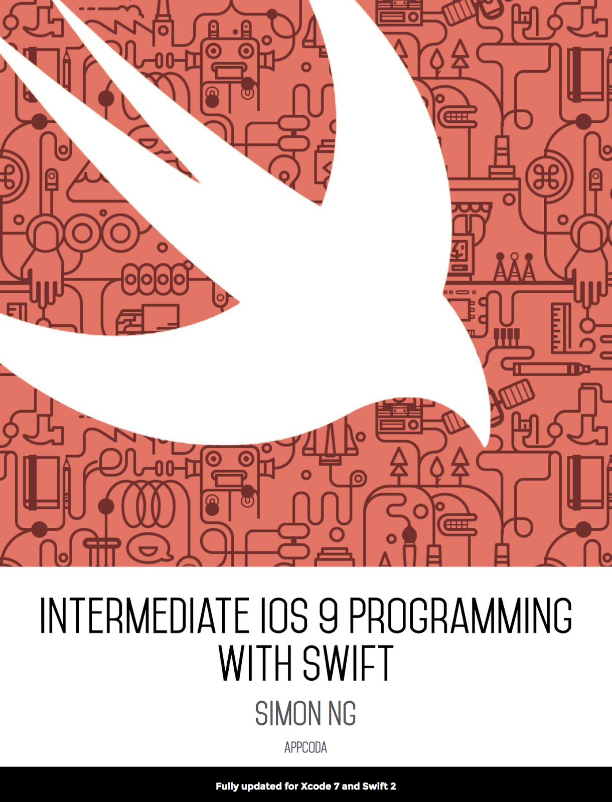 Learn objective c for cocoa pdf