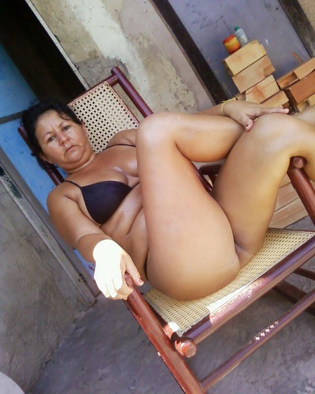 prostitutas celestina follando con prostitutas en madrid
