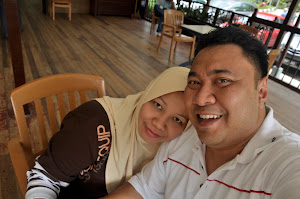 My beloved hubby - Bani