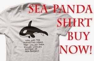 Buy a new T-shirt