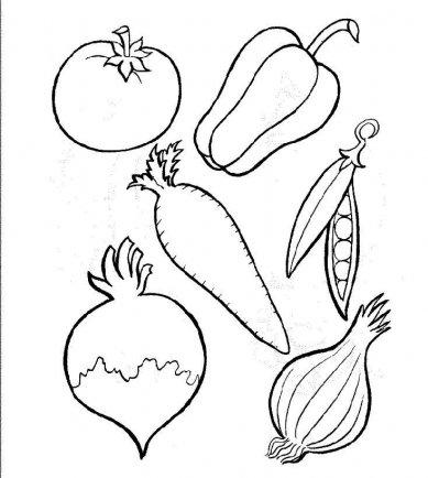 Lindos Na Pintura Em Tecido Ou Em Tela Riscos E Desenhos De Vegetais