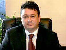 Заместник-министърът на отбраната Неджми Али
