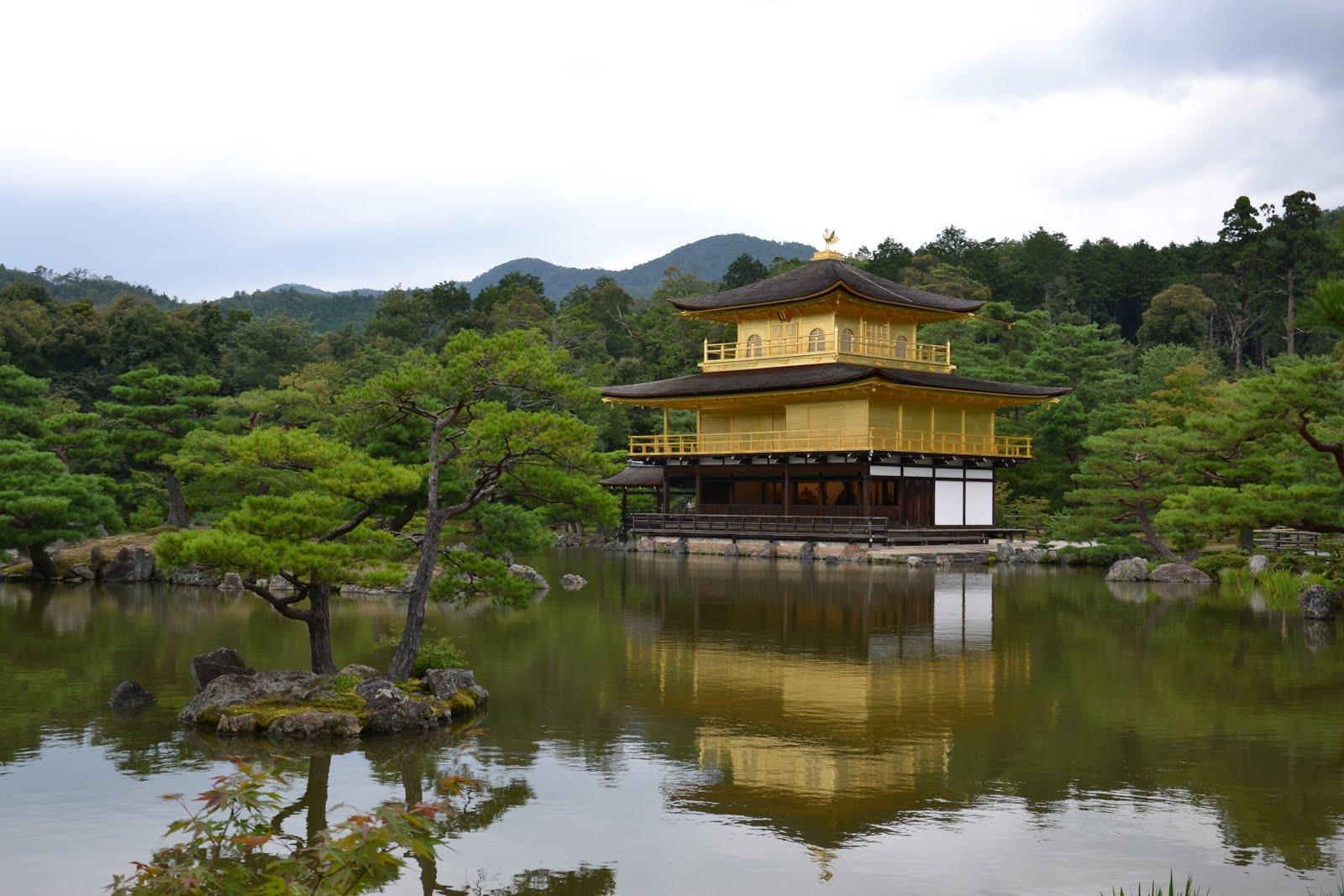 JAPONSKA 2014