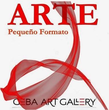 CONVOCATORIA-Arte-Colección-Pequeño-Formato