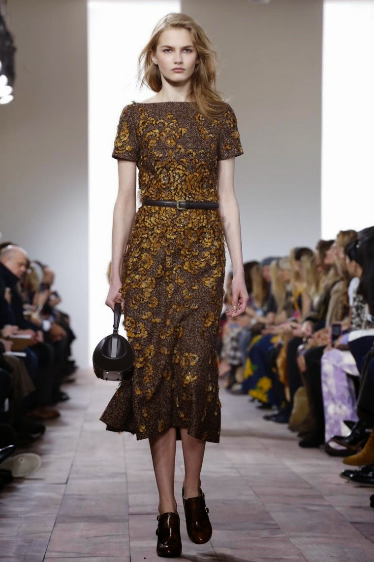 Michael Kors AW15, Michael Kors AW, Michael Kors fall, Michael Kors fall 2015, Michael Kors FW15, Michael Kors AW 2015, Michael Kors Fall Winter 2015, Michael Kors Autumn Winter 2015, Michael Kors, du dessin aux podiums, dudessinauxpodiums, Michael Kors dress, Michael Kors bag, sac Michael Kors , vintage look, dress to impress, dress for less, boho, unique vintage, alloy clothing, venus clothing, la moda, spring trends, tendance, tendance de mode, blog de mode, fashion blog, blog mode, mode paris, paris mode, fashion news, designer, fashion designer, moda in pelle, ross dress for less, fashion magazines, fashion blogs, mode a toi, revista de moda, vintage, vintage definition, vintage retro, top fashion, suits online, blog de moda, blog moda, ropa, asos dresses, blogs de moda, dresses, tunique femme, vetements femmes, fashion tops, womens fashions, vetement tendance, fashion dresses, ladies clothes, robes de soiree, robe bustier, robe sexy, sexy dress