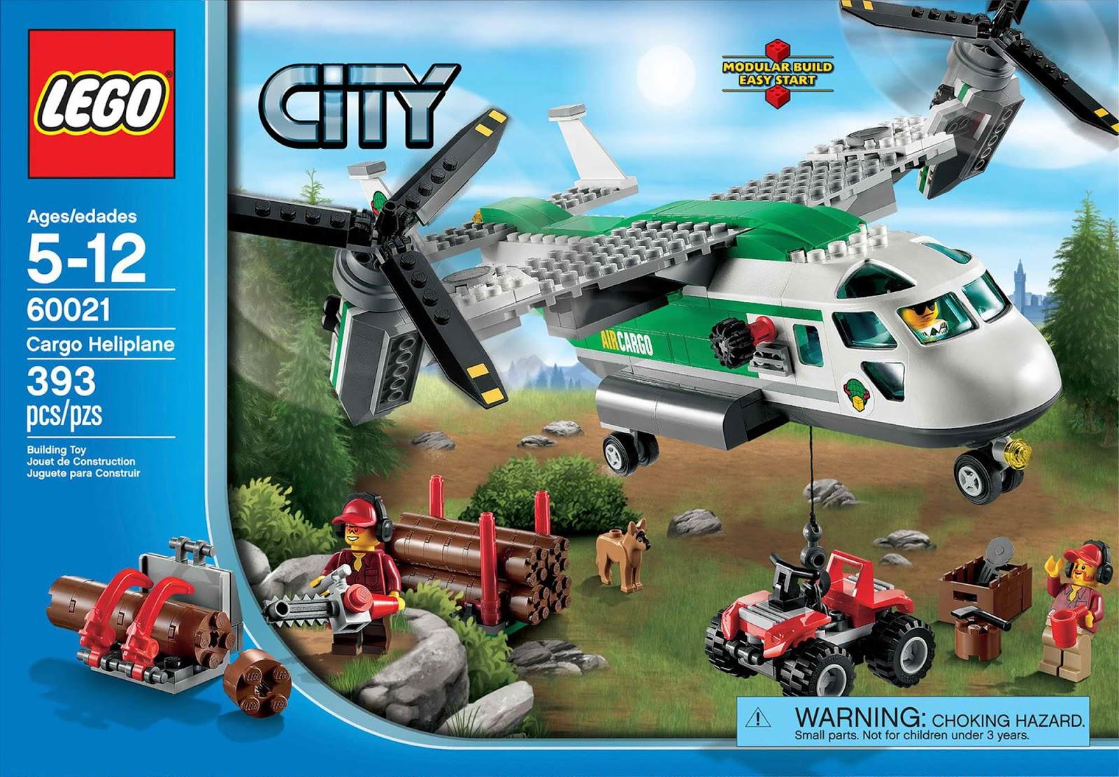 how to build lego set 3221