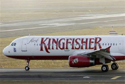 Vijay Mallya, Kingfisher, Kingfisher Crisis, UB Group, SBI, Kingfisher Flight, India News, Latest news of Kingfisher, Kingfisher Live news, Live News Kingfisher, Crisis Kingfisher