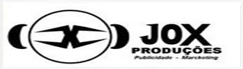 JOX - Publicidade & Marcketing