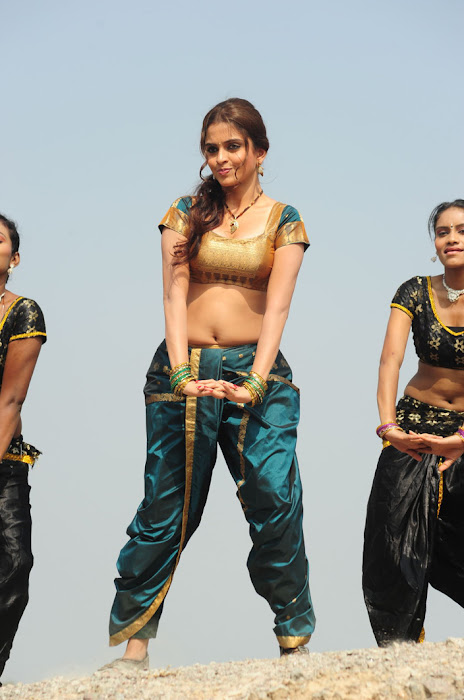 sheena shahabadi new song hot images