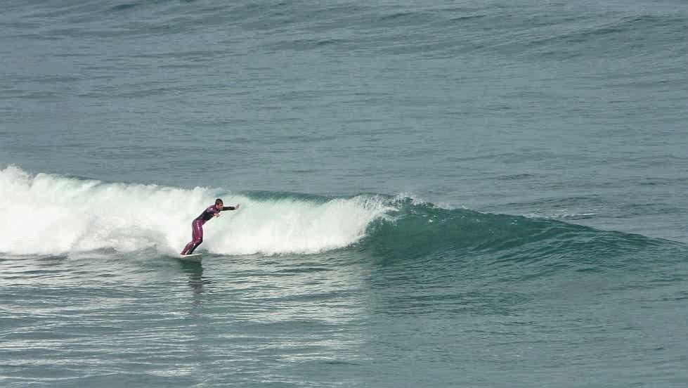 surf sopelana semana santa 11