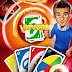 Uno & Friends v2.5.0k (Mod) download apk