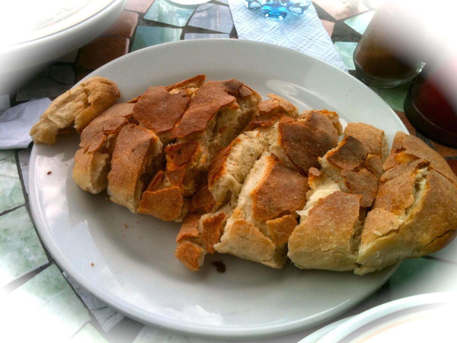 Guatemalan cuisine spaswinefood for Azafran cuban cuisine
