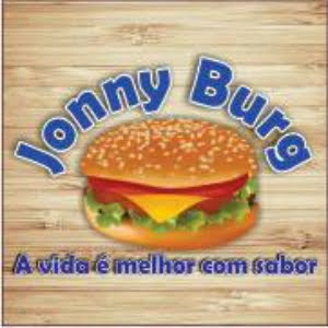 Jonny Burg