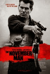 watch THE NOVEMBER MAN 2014 movie free watch latest movies online free streaming full video movies streams free