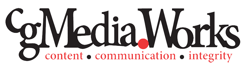 cgMedia.Works