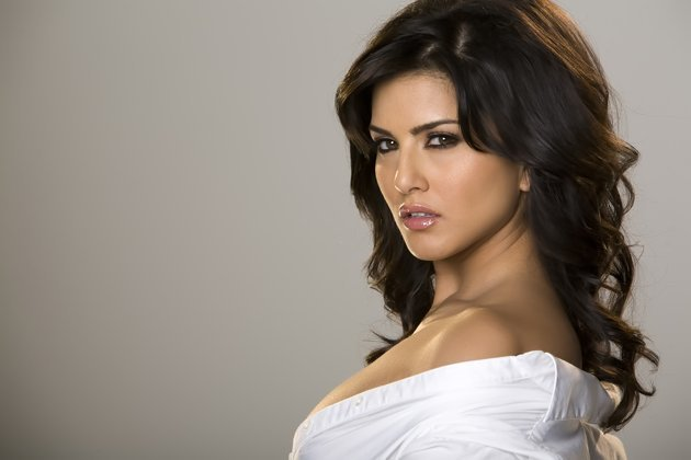 Hot Actress, Models, Heroine and Celebrities Hot Photos, Pics ...