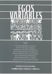 "AA.VV. ""Egos variables"""