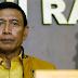 Surat PBB: Tangkap Wiranto 'Langgar HAM' 1998 & Timor Leste