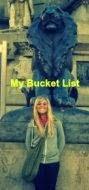 Bucket List Baby